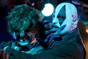 20150312 Megaherz Kubana Live Club 22