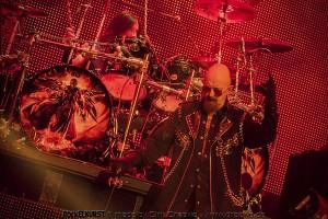 20151217-Judas-Priest---Koenig-Pilsener-Arena-Oberhausen-010