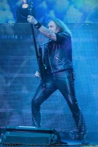 20151217-Judas-Priest---Koenig-Pilsener-Arena-Oberhausen-015