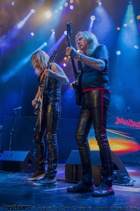 20151217-Judas-Priest---Koenig-Pilsener-Arena-Oberhausen-019