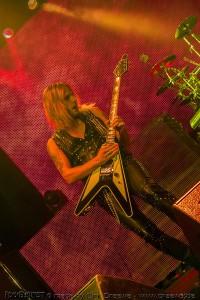 20151217-Judas-Priest---Koenig-Pilsener-Arena-Oberhausen-032