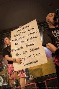 20160402-JBO---Brckenforum-Bonn-044