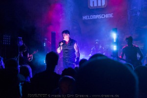 20160514-Heldmaschine---Café-Hahn-Koblenz-012