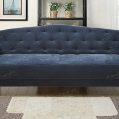 Sofa Warehouse Manchester Twin Bed Diy New Hello Furniture