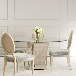 City Furniture Living Room Sets Table Decoration Ideas Borghese Mirrored Dining