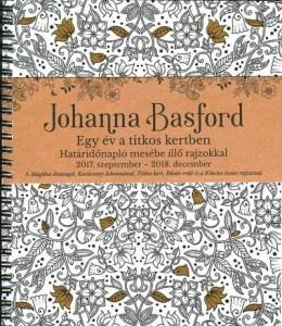könyv ajánló, kívánság lista, hello-life életmód blog