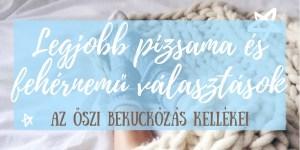 hellolife-blog-fehernemu-valogatas