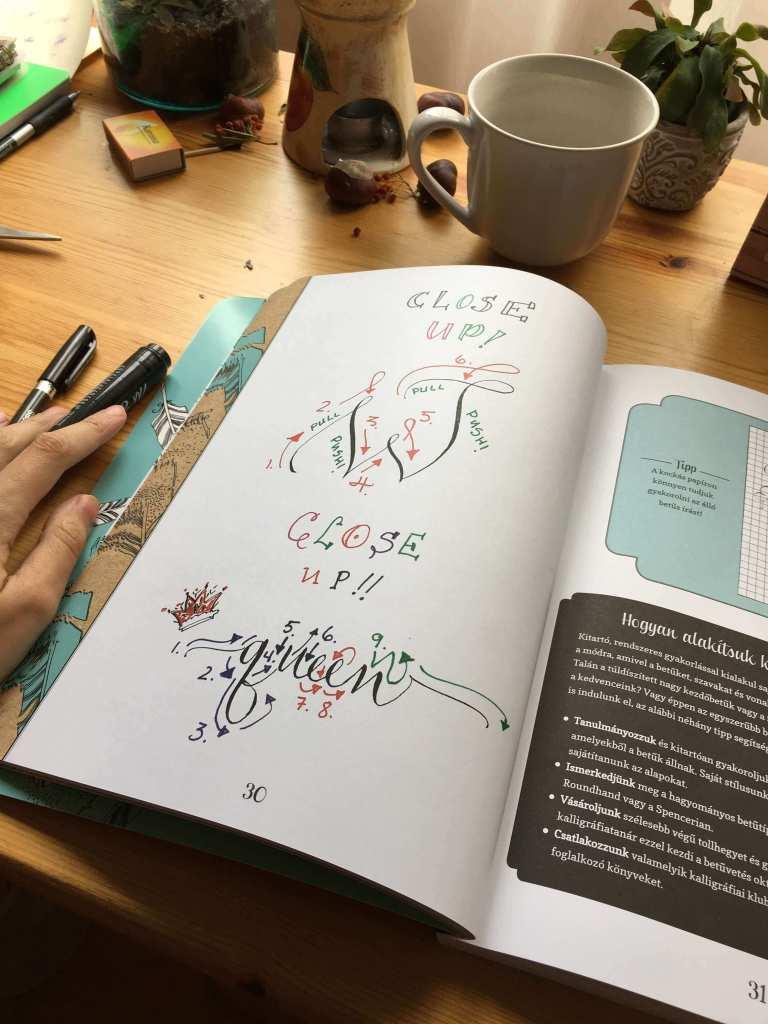 hellolife-blog-gyakorlas-kalligrafia