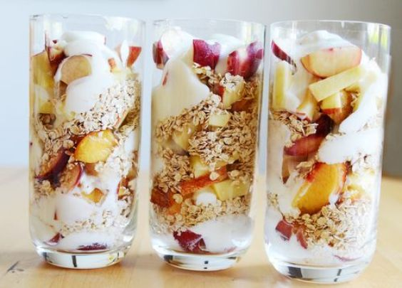 hellolife-blog-müzli-joghurt-reggeli