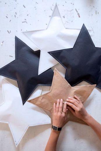 hellolife-blog-ajandek-csomagolasi-otletek-karacsony-csillag