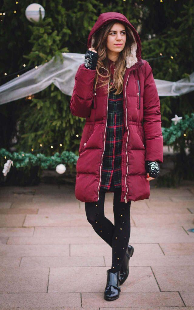 hellolife-blog-karacsonyi-vasar-outfitek