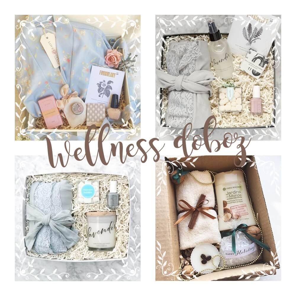 hellolife-blog-wellness-doboz-ajandek-karacsony
