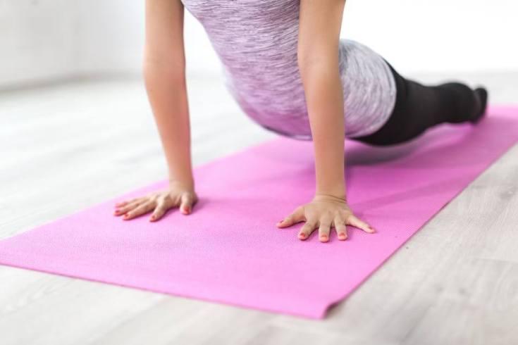 hellolife-blog-joga-meditacio