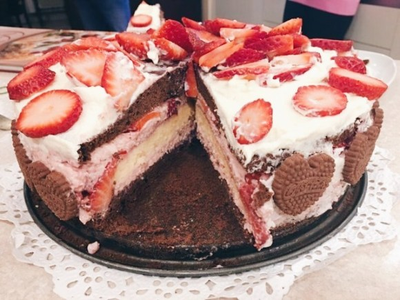 hellolife-blog-epres-szivecske-torta-recept