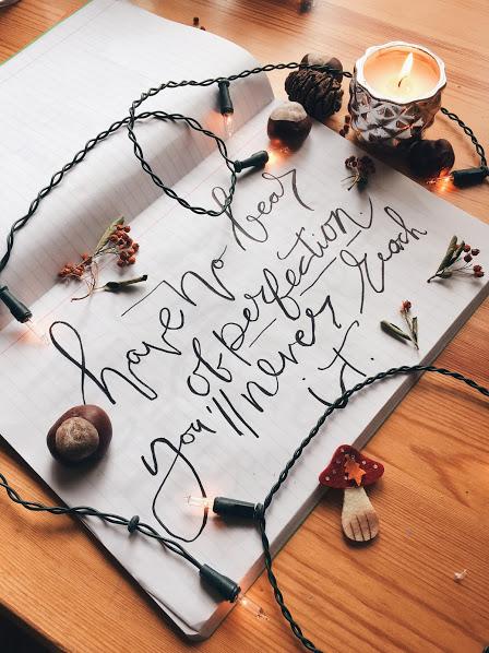 hellolife-blog-quote-calligraphy-inspiracio