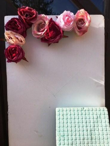 hellolife-blog-virag-disz-valentin-napra