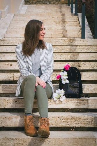 hellolife-blog-tavaszi-pulover