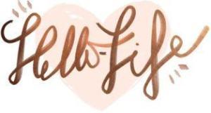 hellolife-blog-logo-header