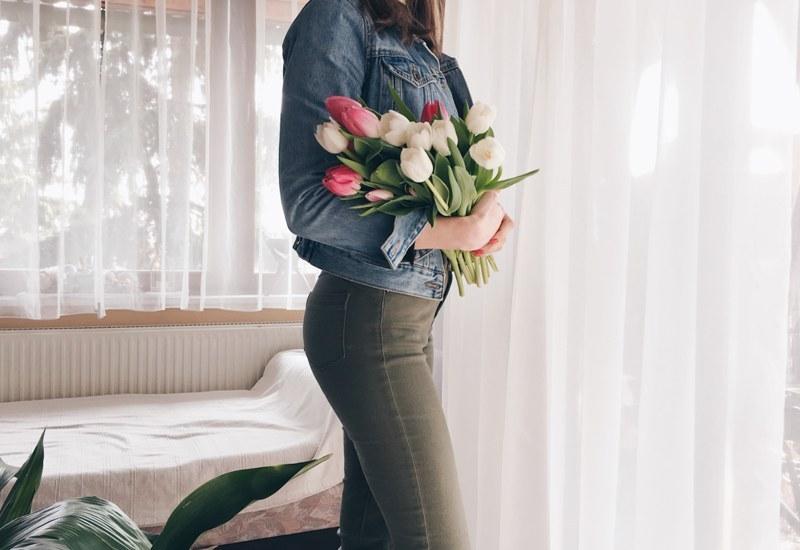 hellolife-blog-tavaszi-virágok-checklist