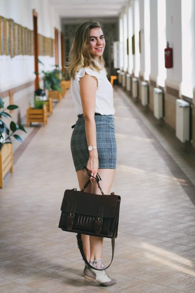 hellolife-blog-outfit-osszeszedett-lookbook