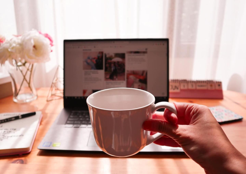 kedvenc-blogjaim-bloggerek-3