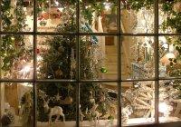 10 Nov onwards: Christmas Fayres & Christmas Markets in ...
