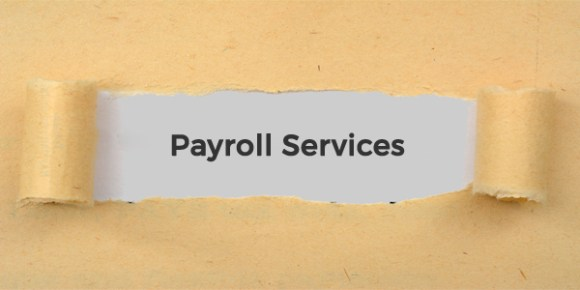 Page info - payroll services copy