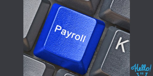 Payroll blog post copy