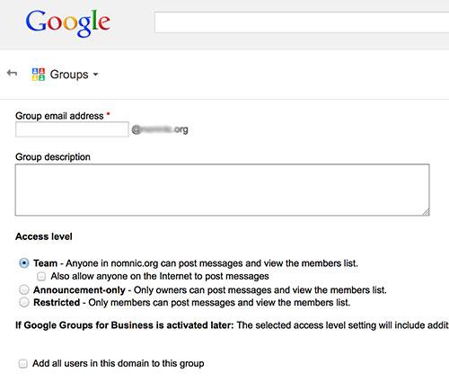 4forwarding-emails-2013-09-07