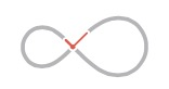 infinit-wp-logo