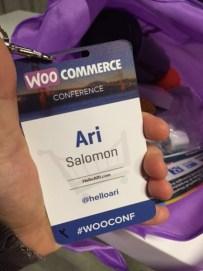 wooconf-ari