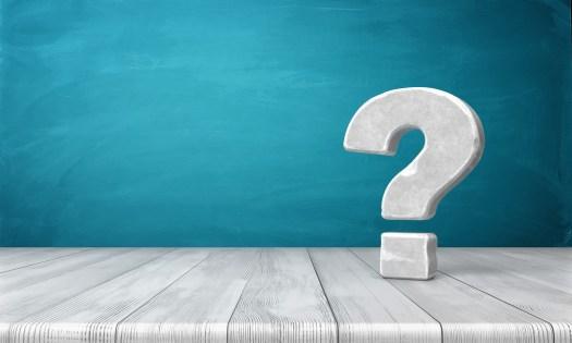 Important Questions About Lead Capture Pages 1