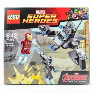 76029-Review-01