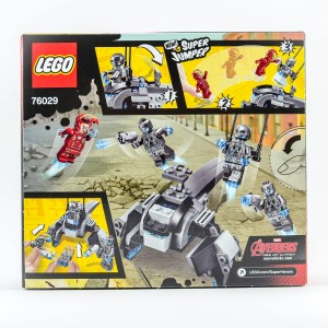 76029-Review-02