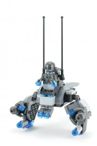76029-Review-10