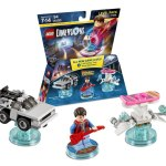 Figurines-Lego-Dimensions-0