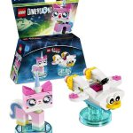 Figurines-Lego-Dimensions-1