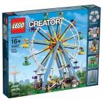https://www.hellobricks.com/wp-content/uploads/2015/04/LEGO-Creator-10247-Ferris-Wheel-02.jpg