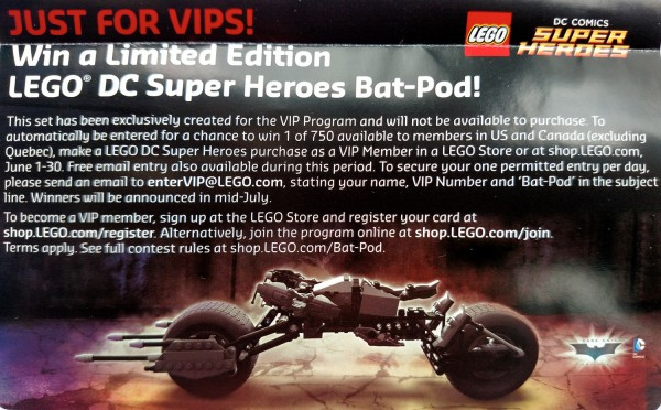 Limited-Edition-Bat-Pod-Promo