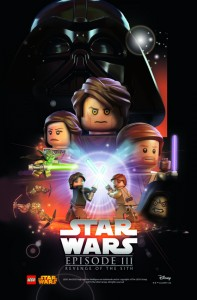 lego-star-was-movie-poster-episode-3-v4