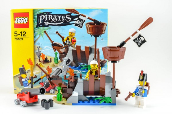 70409-Review-15