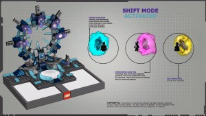 LEGO-Dimensions-shift-modes