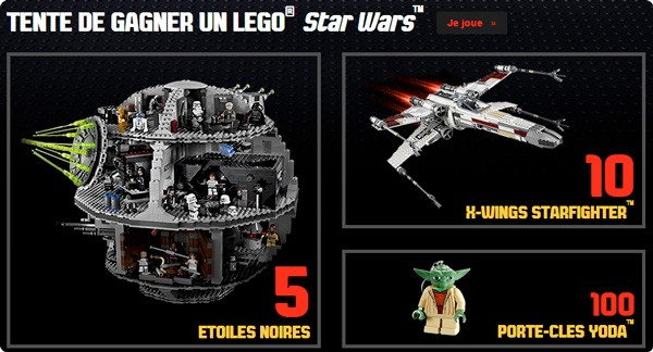 LEGO-concours-Stars-Wars