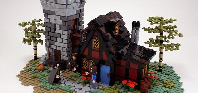 6067 Guarded Inn redux