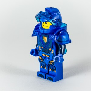 Review LEGO Nexo Knights 70330 Ultimate Clay_08