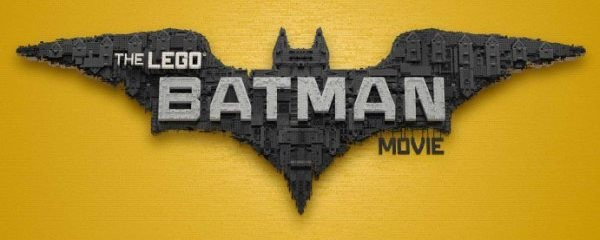 The LEGO Batman Movie teaser