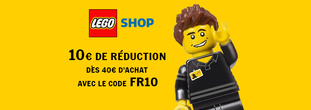 How to use a schemdanmondtleb.gq coupon Lego's online shop includes a permanent sales and deals section where you can purchase official Lego sets and video games for cheaper than other retailers. Lego lets you sort the block toys by price, age and themes, so finding the perfect toy for your tot is easy. Multiple the fun with great Lego coupons.