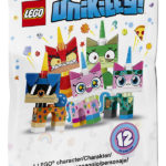 LEGO 41775 LEGO Unikitty Collectible Bags