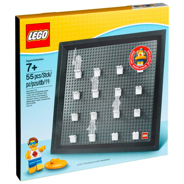 Cadre LEGO 5005359
