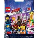 LEGO Movie 2 71023